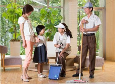 東陽町 プラウド東陽町ガーデンズ 東京東支店の画像・写真