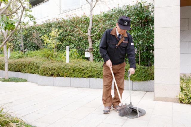 鳴海駅 野村不動産パートナーズ 名古屋支店の画像・写真
